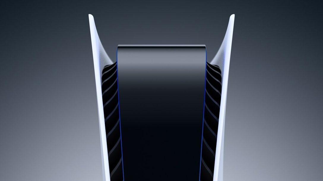 Рассвет нового поколения: PS5 уже близко