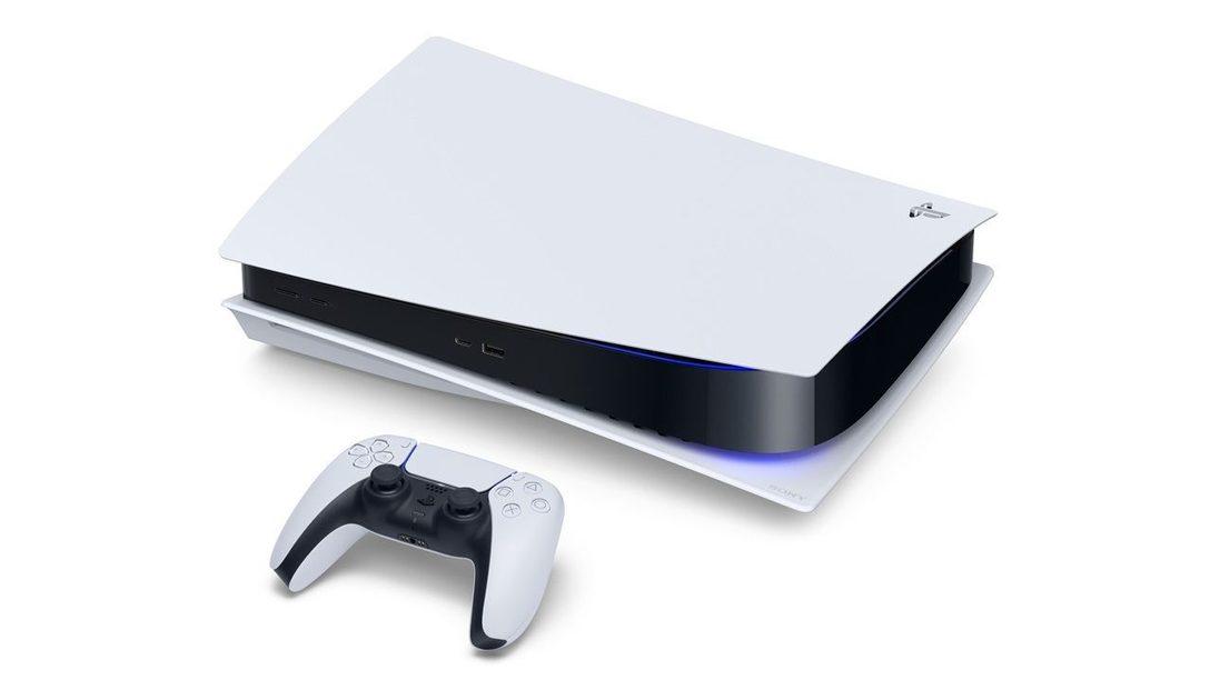 PlayStation 5: новости о покупке консоли в день ее выхода