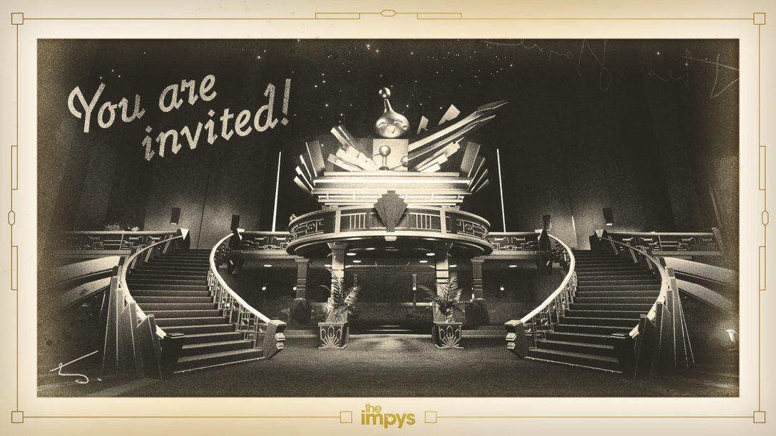 «Грёзы» представляют список финалистов 2-й ежегодной премии IMPY Awards