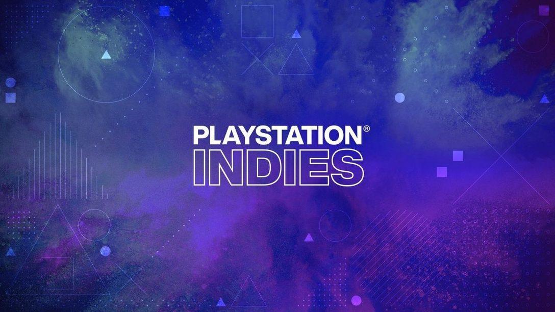 Инди-игры в центре внимания – новости и новинки