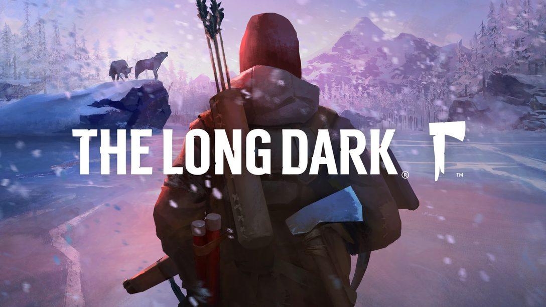 The Long Dark — советы по выживанию
