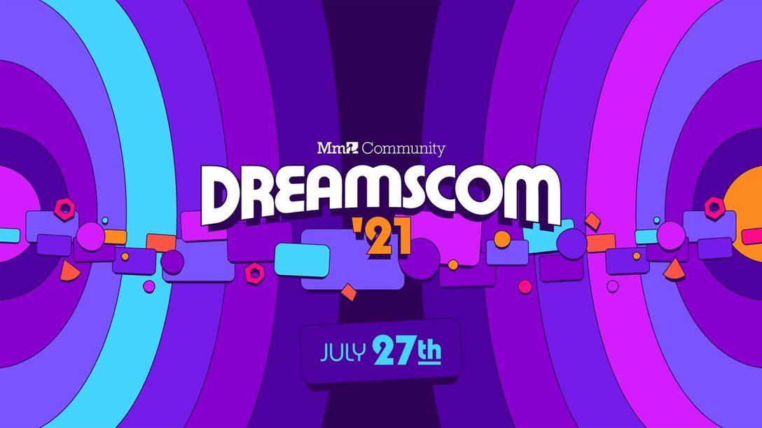 13 стендов DreamsCom, которые показывают, что на фестивале сообщества «Грёз» возможно всё