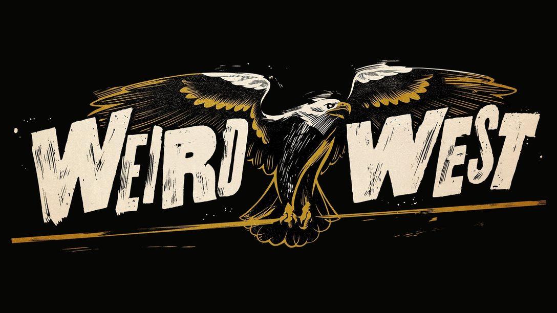Weird West выйдет на PS4 уже этой осенью