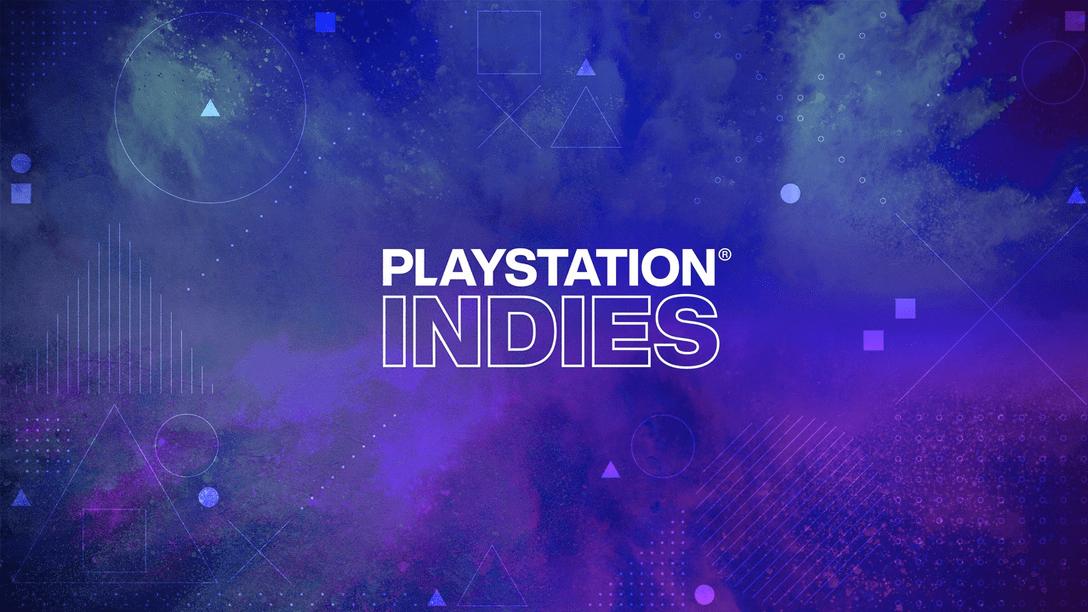 Новые инди-игры и другие новинки в центре внимания